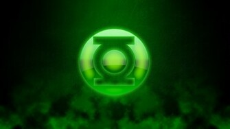 Upcoming Green Lantern Green Arrow Movie 2015 Green Lantern Green