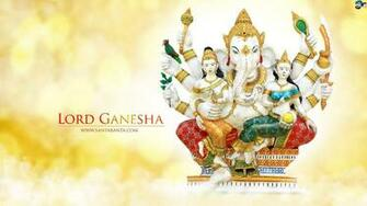 hd wallpapers 1080pgod ganesh hd wallpapers 1080pgod wallpapers god