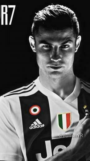 Cristiano Ronaldo Juventus Wallpaper Android   2020 Android Wallpapers