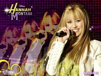 disney   Disney Channel shows Wallpaper 4081003