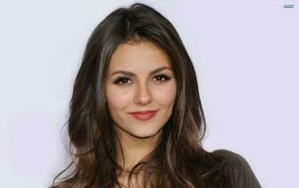 Victoria Justice Wallpaper HD Pictures 2013 2560x1600 pixel Popular