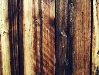 barn wood 1 by ptdesigns on deviantart barn wood 1 by ptdesigns
