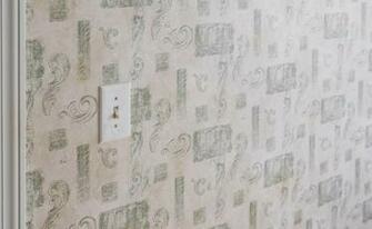 How to Remove Wallpaper DIY Bauen Home Improvement