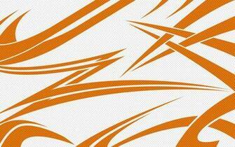 White Orange Carbon   Uncategorized Wallpapers Best HD Wallpapers
