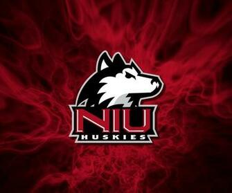 47] NIU Huskies Wallpaper on WallpaperSafari