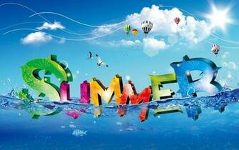 Download Cool Summer Wallpaper Cool Summer Wallpaper download