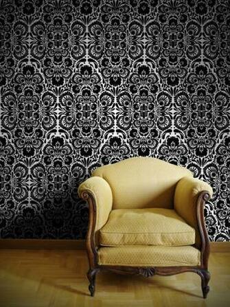 Bold Graphic Wallpaper Cool Graphic Designs Invoice Template