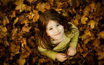 Cute Girl 2 Wallpapers HD Wallpapers