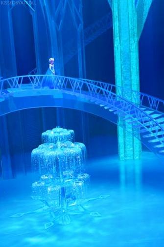 Frozen phone wallpaper   Frozen Photo 39059684