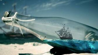 bottled wallpapers ship wallpaper reptile