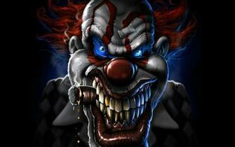 Clown Computer Wallpapers Desktop Backgrounds 1440x900 ID327888
