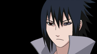 Sasuke Uchiha  Rinnegan  3 by UchihaClanAncestor