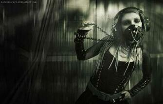 for more gothic background pictures gothic backgrounds 2 top of page