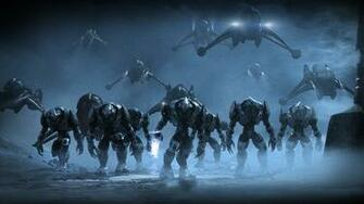 epic halo upload your own with halo desktop wallpaper on