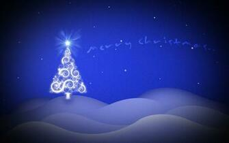 Christmas Phone Backgrounds Wallpapers9