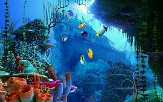 Aquarium wallpaper   274780