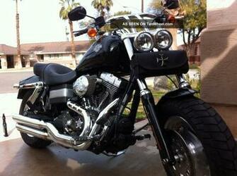 Pin Harley Davidson Fxdf Dyna Fat Bob Wallpaper 2560x1600