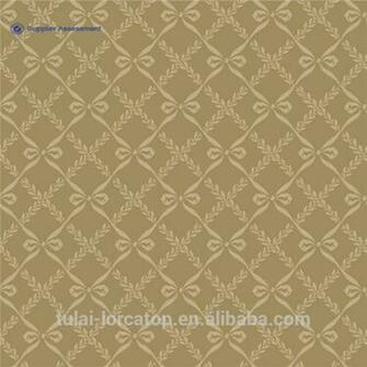washable diamond vinyl wallpaper for kitchen View vinyl wallpaper