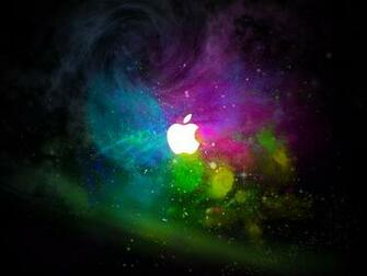 Apple Wallpapers e service 24