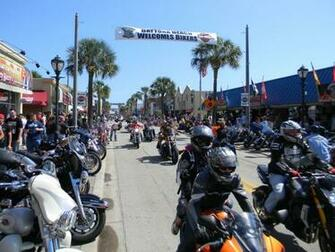 motorcyclecom]   2014 Daytona Bike Week Activities   ninjetteorg