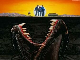 Tremors Kevin Bacon Will Return   DecayMag
