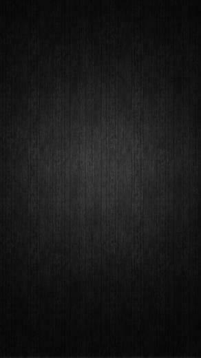 black stripes iphone 5 wallpaper hd 640x1136 hd iphone 5 wallpapers