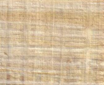 papyrus by modulis textures