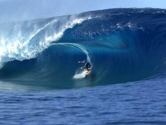 wallpaper of surfing hawaii computer desktop wallpaper images