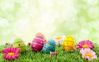 3D Happy Easter Wallpapers Screensaver HD for iPhone