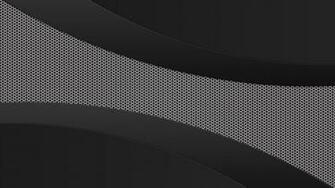 Mesh Wallpaper 13   1920 X 1080 stmednet