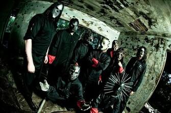 Slipknot Wallpaper   Taringa