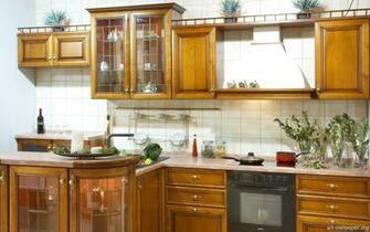 kitchen wallpapers 74jpg