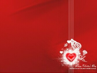 Download Valentine Card 2 Wallpaper Wallpapers Area