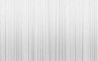 white wallpapers 9