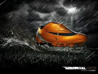 Nike Football Wallpapers HD Wallpapers Early