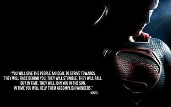 Man of Steel Superman wallpaper 1680x1050 228606 WallpaperUP