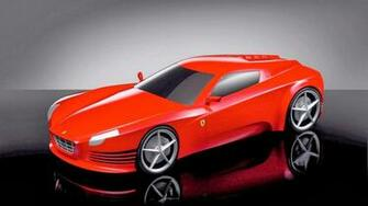 HD Wallpapers Mela Beautiful Cars Wallpapers 2014
