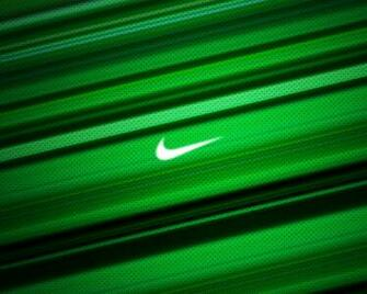 Nike Football Wallpapers 2010   Football Wallpaper HD