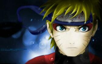 Wallpapers Naruto HD   Taringa