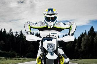 1920x1280 husqvarna 701 supermoto wallpaper on hd wallpapers and