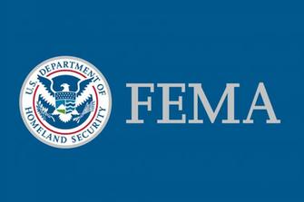 FEMA Background