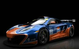 desktop hd fast car pictures desktop hd fast cars wallpaper