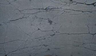 Awesome grungy concrete wall texture pack These cracked cement photos