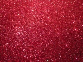 glitter wallpaper pink glitter wallpaper glitter wallpaper glitter