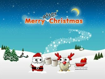 Christmas Computer Wallpapers Wallpapers High Definition Wallpapers
