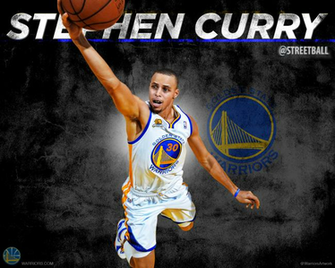 Stephen Curry Wallpaper IPad The Art Mad Wallpapers