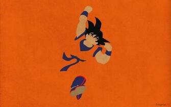 District Wallpapers 40 Best Goku Wallpaper hd for PC Dragon Ball Z