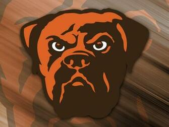 Cleveland Browns B Logo Cleveland browns
