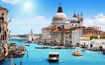 Italy Wallpapers The Wonder of Pisa and the Taste of Pizza