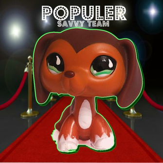 Littlest Pet Shop Popular Quiz   ProProfs Quiz